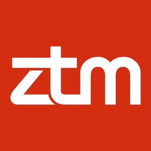 org_351_mn_logo_ztm2