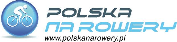 z9463255Q,Polska-na-rowery